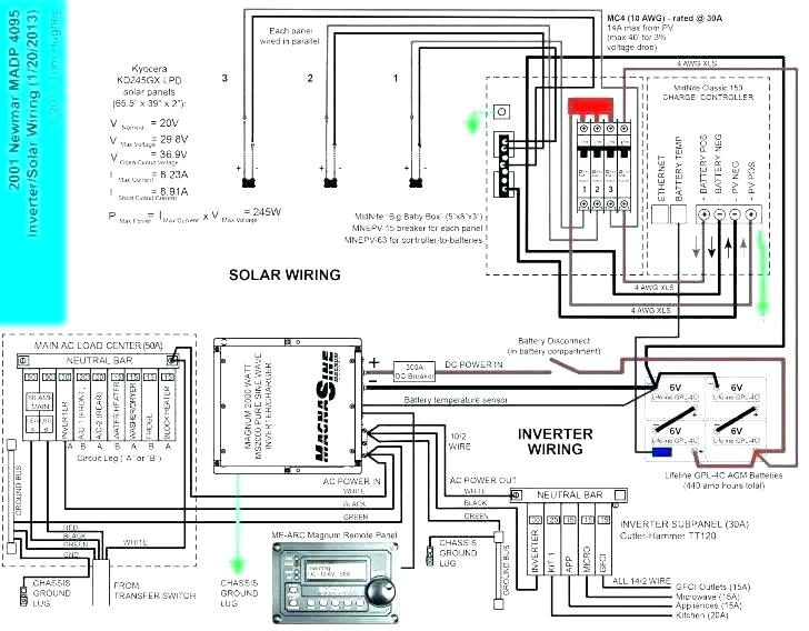40 Rv Inverter Wiring Diagram Free Picture - Dual Run Capacitor Wiring -  source-auto5.yenpancane.jeanjaures37.frWiring Diagram Resource