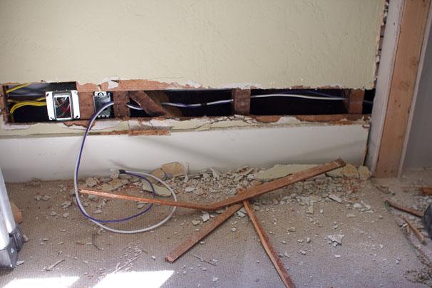 Incredible Ethernet Cable Wiring House Wiring Diagram Wiring Cloud Cranvenetmohammedshrineorg