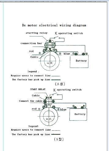 Fx 6702 12v Hydraulic Pump Solenoid Wiring Diagram Wiring Diagram