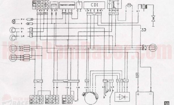 VF_3501] Roketa Go Kart Wiring Diagram Schematic WiringTomy Itive Kumb Sequ Phae Mohammedshrine Librar Wiring 101