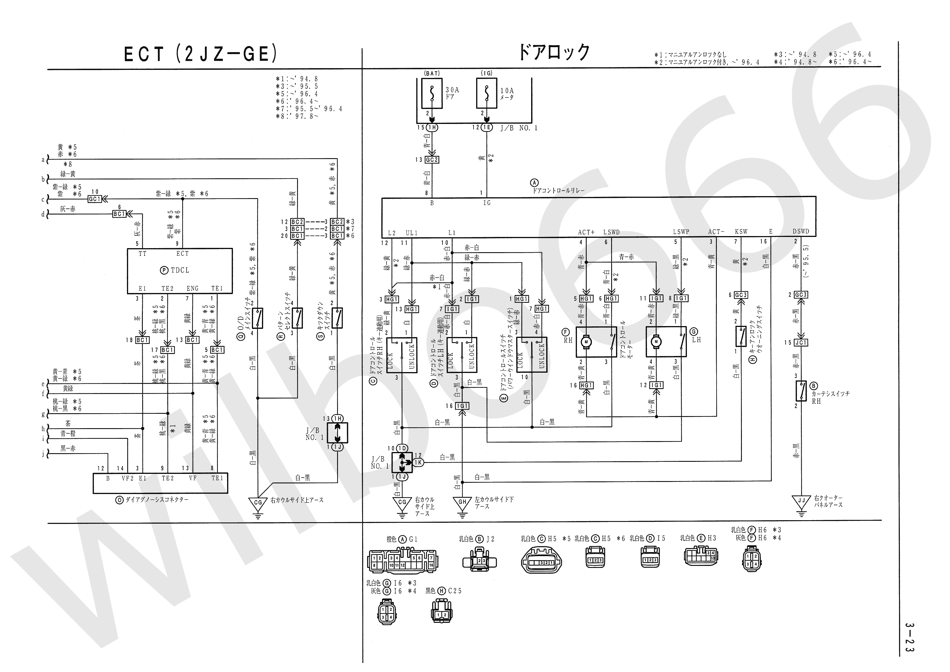 250Cc Gy6 Wiring Diagram from static-resources.imageservice.cloud