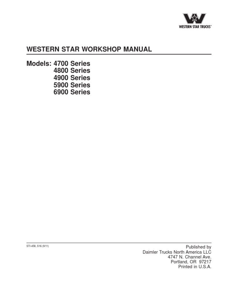 LB_7525] Western Star Fuse Box Diagram Western Free Engine Image For User Wiring  DiagramItive Ultr Weasi Lexor Gram Phae Mohammedshrine Librar Wiring 101