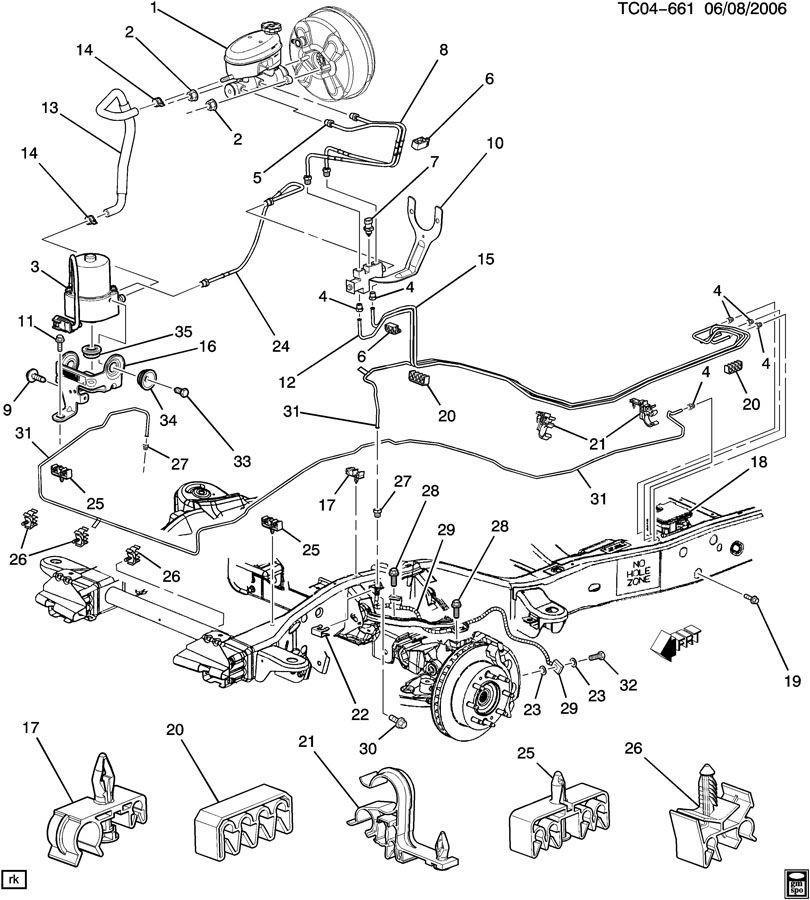 rm_1534] 2002 chevy silverado brake line diagram wedocable wiring diagram  socad lexor icaen denli benkeme mohammedshrine librar wiring 101