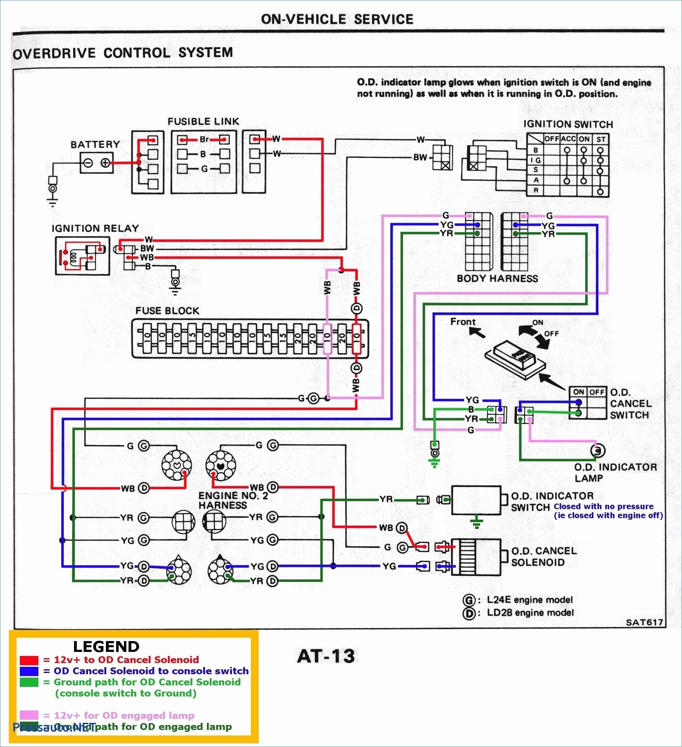 bmw radio wiring diagram e39 e39 wiring diagrams lights wiring diagram data  e39 wiring diagrams lights wiring