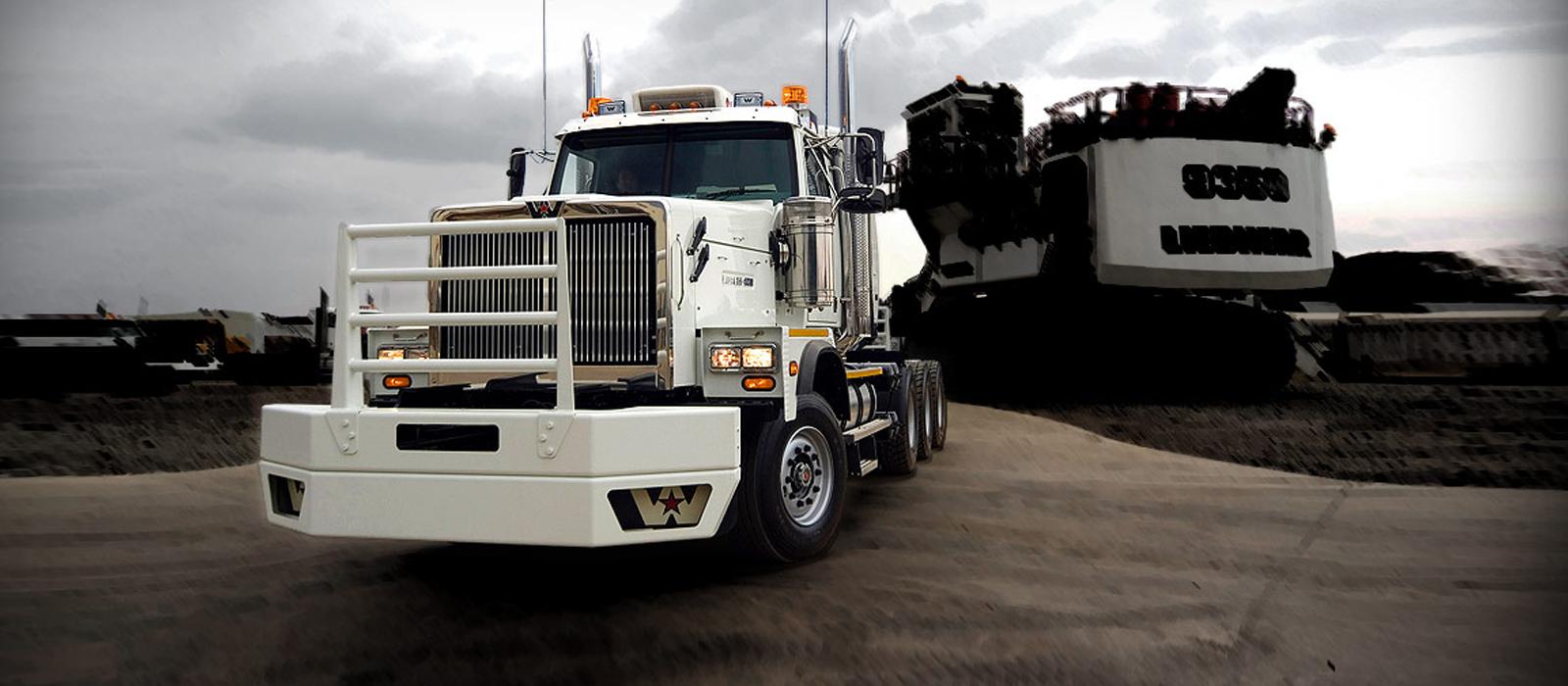 Admirable Western Star Trucks 6900 Wiring Cloud Dulfrecoveryedborg