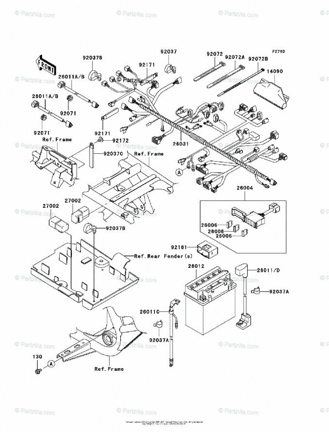 KX_3437] Kawasaki Prairie 700 Wiring Diagram Free DiagramDupl Adit Trons Mohammedshrine Librar Wiring 101