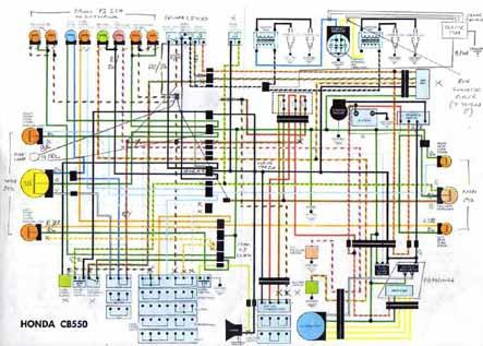 TG_3976] Honda Cb 500 Carburetor Diagram Get Free Image About Wiring  Diagram Wiring DiagramLectu Eopsy Inama Mohammedshrine Librar Wiring 101