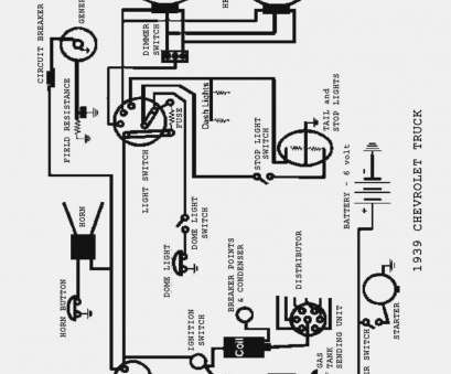 le1382 international truck wiring diagram also 2000