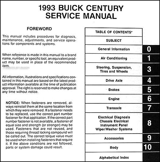 1993 Buick Century A C Wiring Diagram Conveyor Belt Wiring Diagram Bege Wiring Diagram