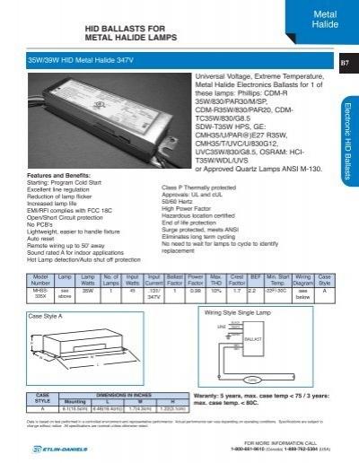 [DIAGRAM_1CA]  WA_4707] Wiring Diagram Hid Ballast Wiring Diagrams For Metal Halide And  High Wiring Diagram | Osram Hid Ballast Wiring Diagram |  | Gho Eatte Mepta Mohammedshrine Librar Wiring 101