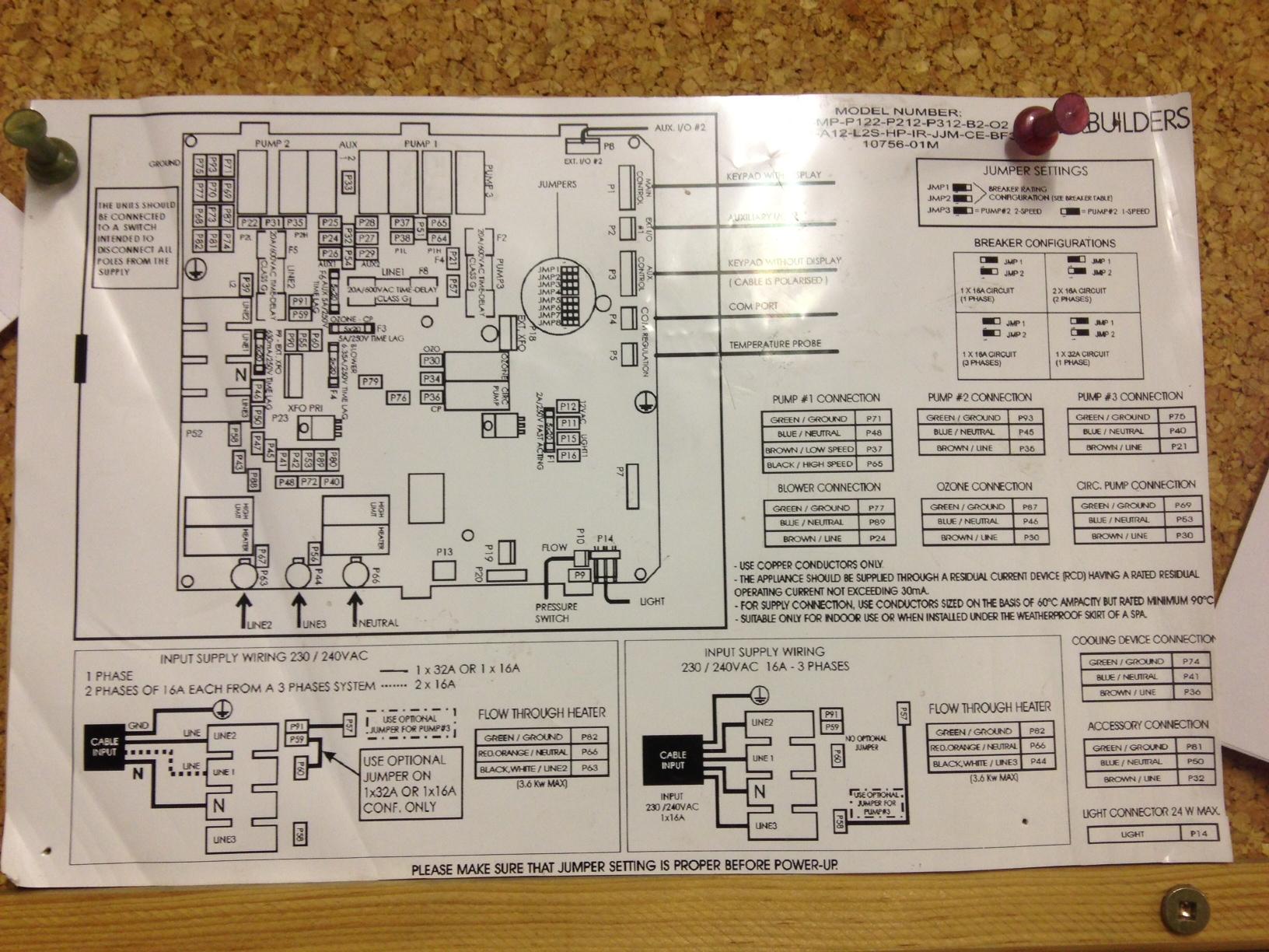 bermuda spa wiring diagram bermuda spa wiring diagram rt bali tintenglueck de  bermuda spa wiring diagram rt bali
