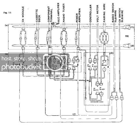 Hyosung Wiring Diagram - Suzuki Ax100 Wiring Diagram - wq.waystar.fr   Hyosung Wiring Diagram      Wiring Diagram Resource