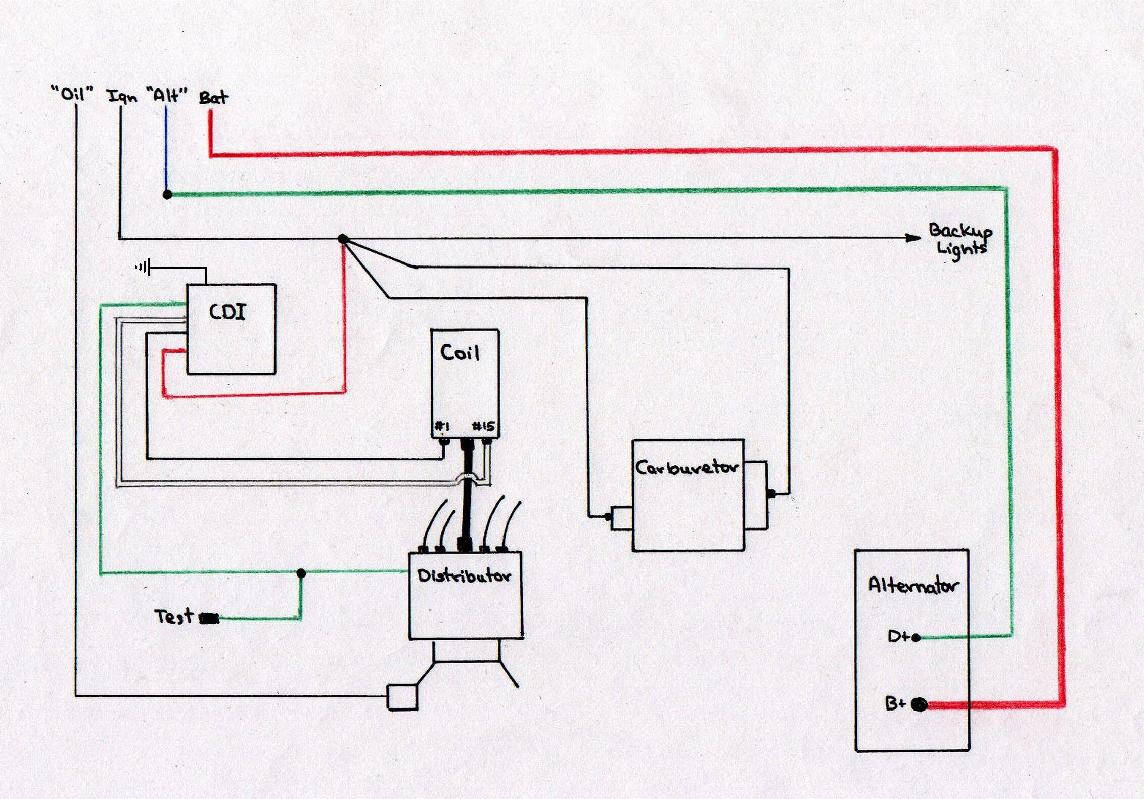XY_9133] Linhai Atv Wiring Diagram Further Yamaha 250 Atv Wiring Diagram  Wiring DiagramRedne Mimig Anist Gritea Stic Norab Meric Heeve Mohammedshrine Librar Wiring  101
