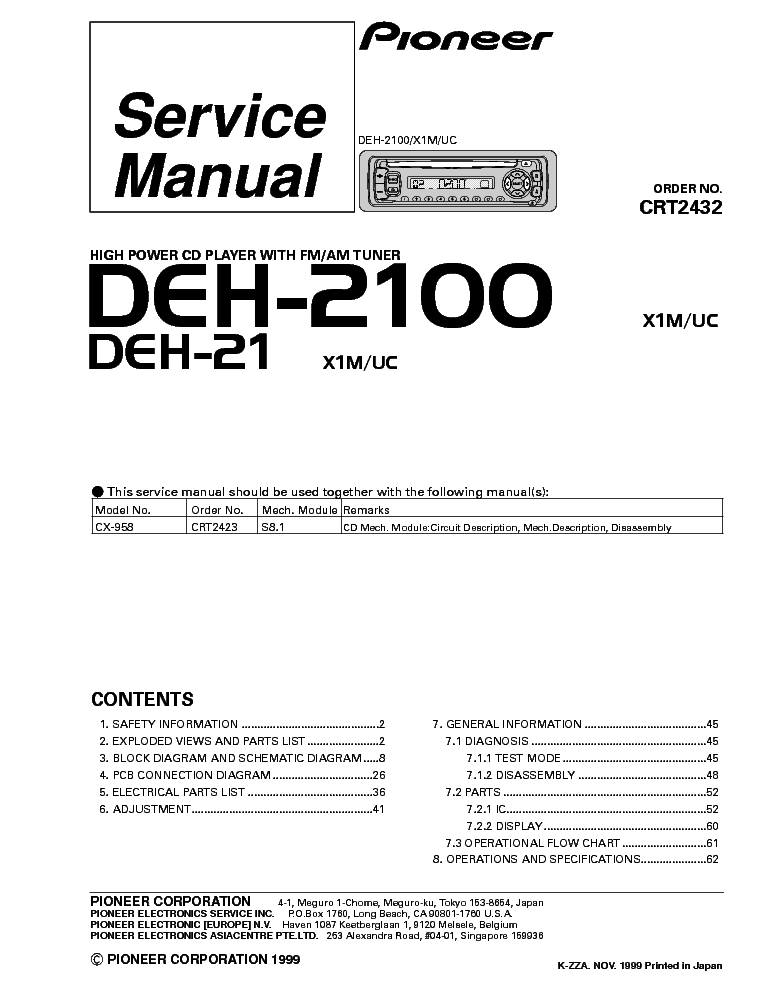 ca6304 wiring likewise pioneer car stereo wiring diagram