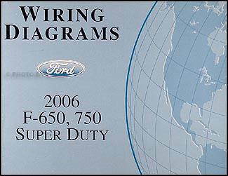 2012 ford f750 fuse diagram dh 6947  engine wiring diagram 2006 ford f650  engine wiring diagram 2006 ford f650