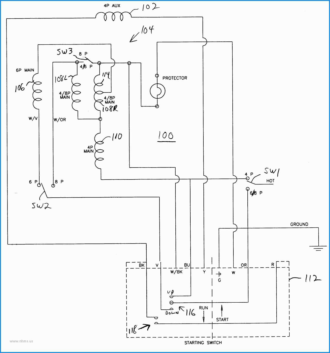 SW_7622] Single Phase Motor Moreover Ao Smith Pool Pump Motor Parts Diagram  On Free DiagramOpein Kapemie Mohammedshrine Librar Wiring 101