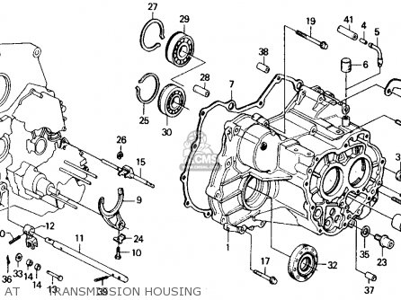 1990 Honda Civic Wiring Diagram from static-resources.imageservice.cloud