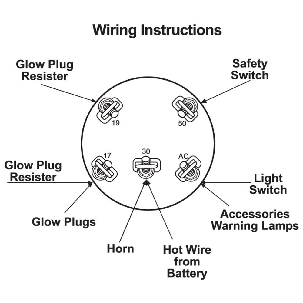 Fw 4682  Kubota Tractor Safety Switch Wiring Diagram Free
