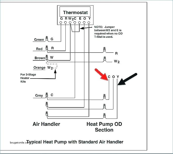 St 5896 Water Heater Wiring Diagram On Electric Hot Water Heater Wiring Download Diagram
