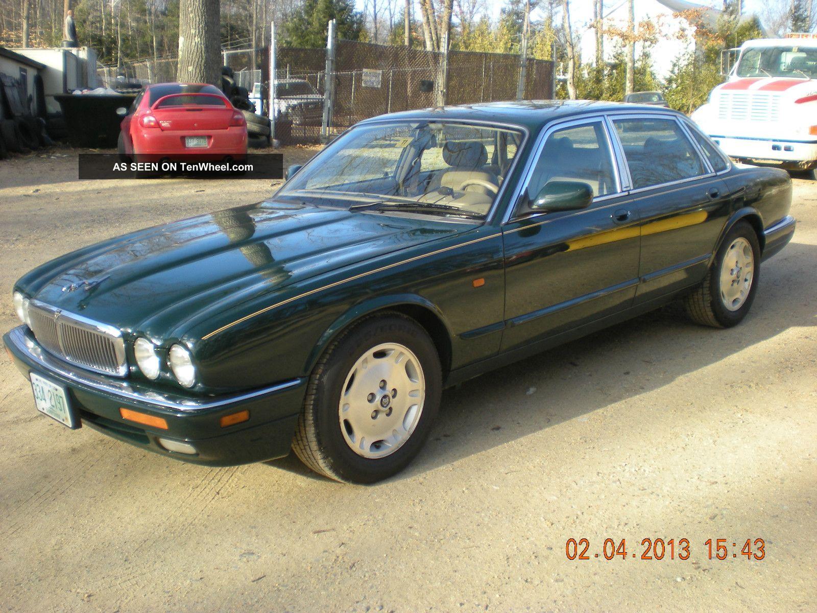 1996 Jaguar Xj6 Engine Diagram Volvo Penta Alternator Wiring Schematics Begeboy Wiring Diagram Source