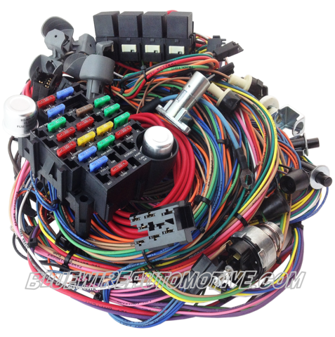 [FPER_4992]  WN_4723] Ford Wiring Connector Parts Free Diagram | Ford Wiring Parts |  | Argu Joni Viewor Mohammedshrine Librar Wiring 101