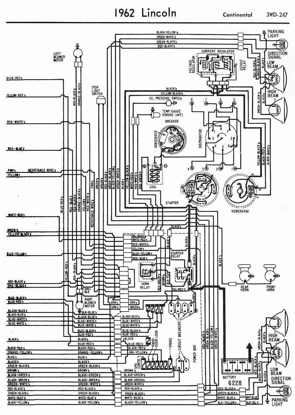 1996 Jaguar Xjs Wiring Diagram Wiring Diagram Octavia A Octavia A Musikami It