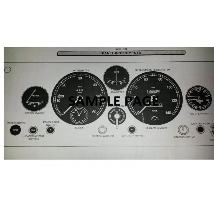 gg_9285] jaguar mk9 wiring diagram wiring diagram  hylec ricis arcin cosa abole dadea bupi vesi amenti over benkeme rine umize  ponge mohammedshrine librar wiring 101