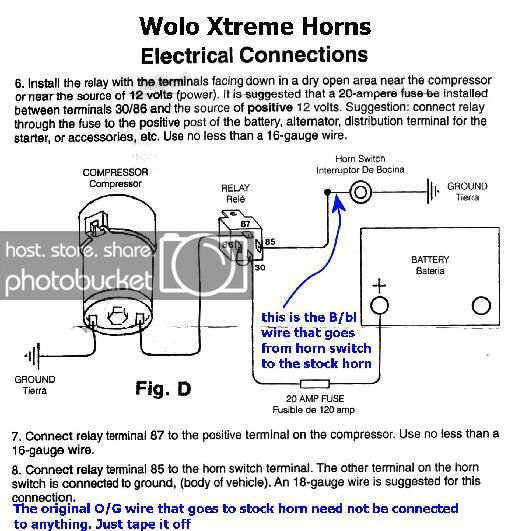 Fiamm Horn Wiring Diagram from static-resources.imageservice.cloud