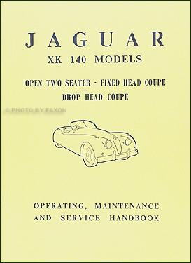 At 1223 Jaguar Xk120 Wiring Diagram Schematic Wiring