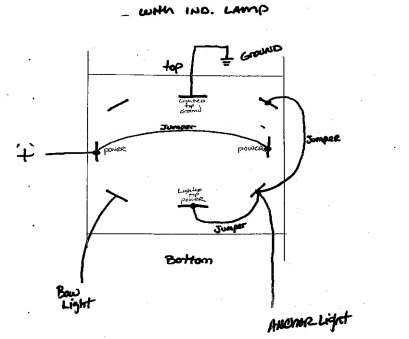 carling switch toggle spdt 2770h wiring diagram  battery