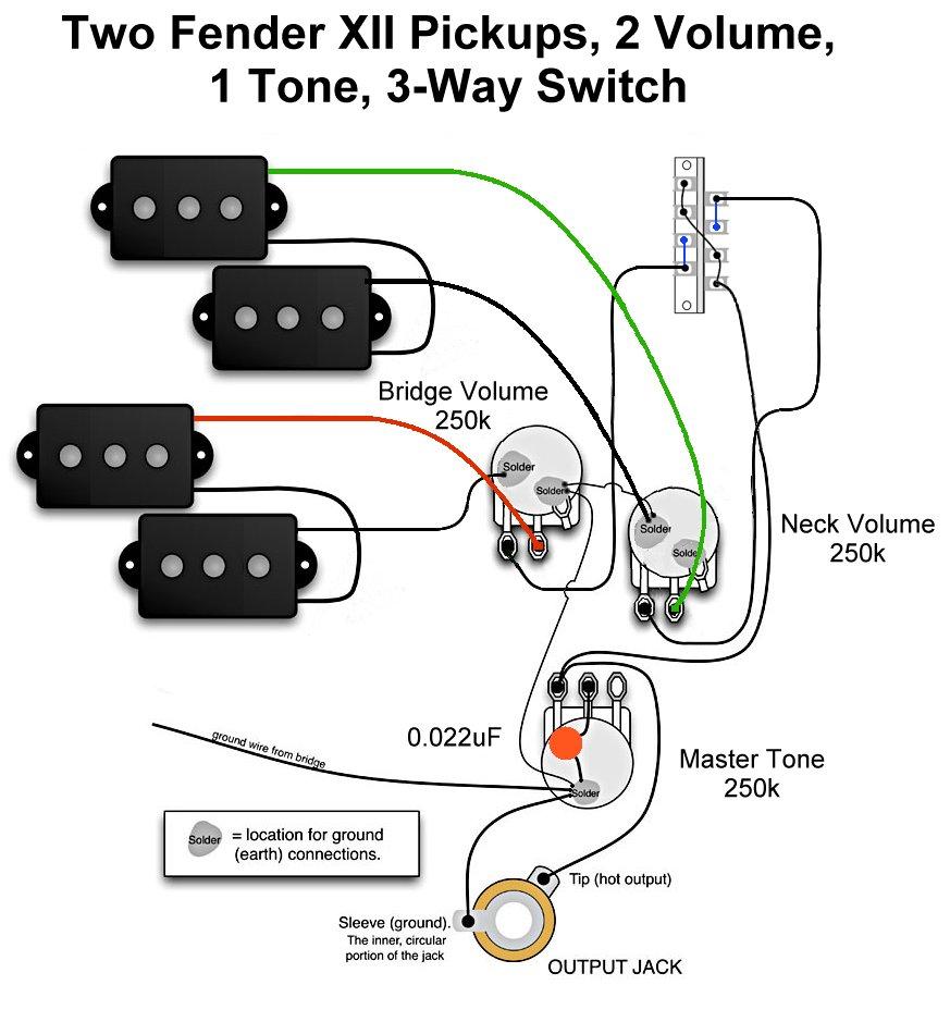 Ry 6779 Fender Telecaster 3 Way Switch Wiring Diagram Schematic Wiring