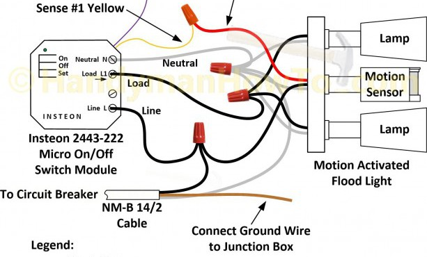 Rockford Fosgate Capacitor Wiring Diagram from static-resources.imageservice.cloud