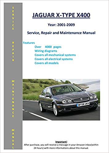 Jaguar X Type Wiring Diagram Free Download from static-resources.imageservice.cloud