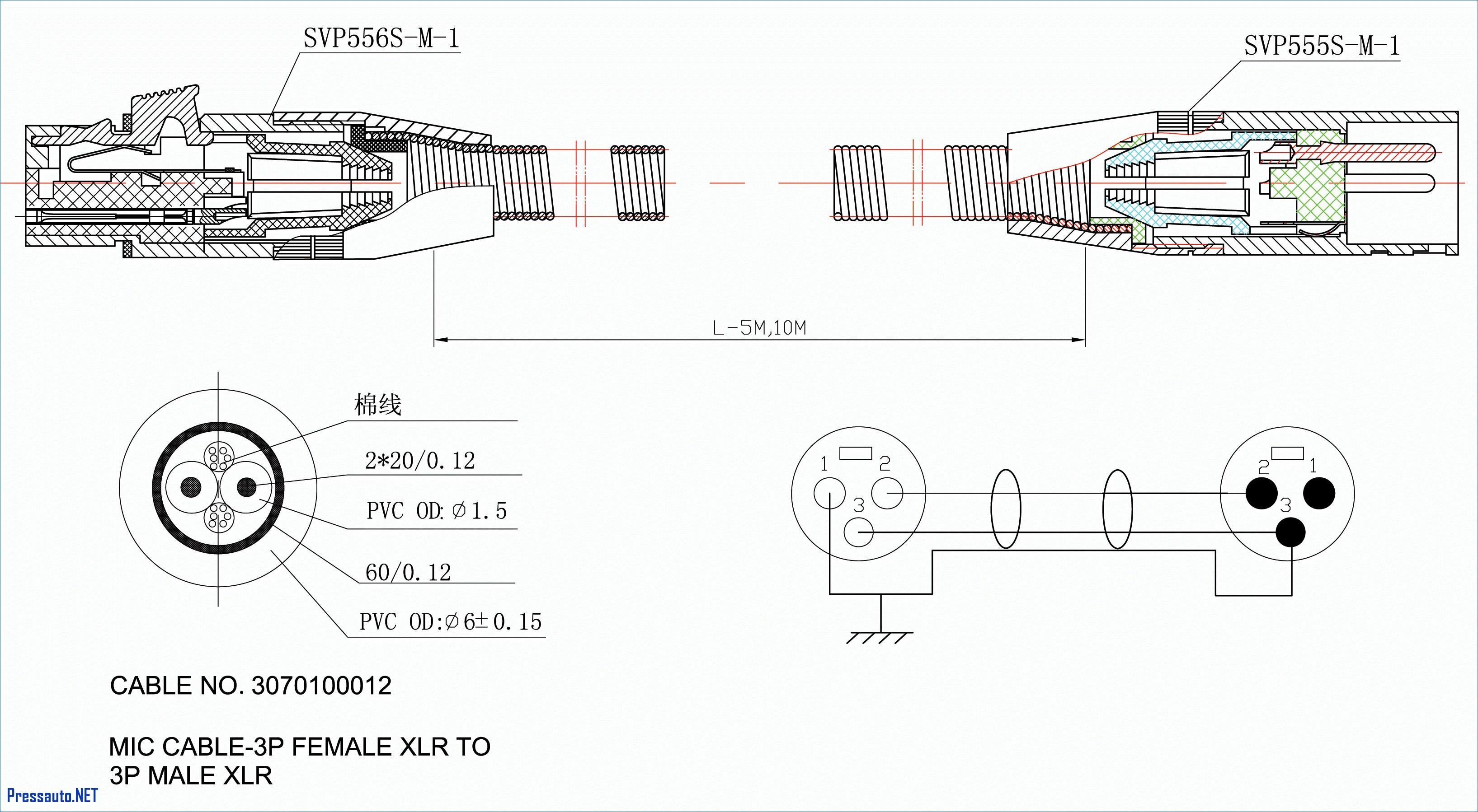 Gz 1881 2004 Chevrolet Cavalier Stereo Wiring Diagram Schematic Wiring
