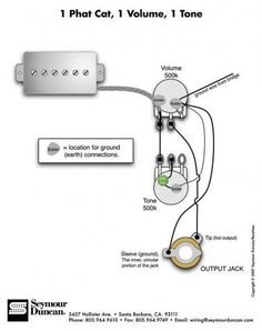 p90 wiring diagram for sg wiring diagram les paul junior e2 wiring diagram  wiring diagram les paul junior e2