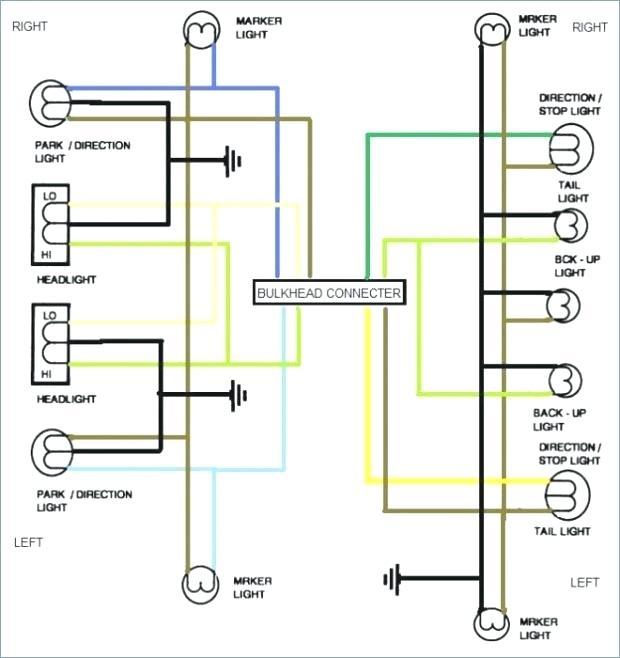 Chevy Truck Tail Light Wiring Diagram - kuiyt.kuiyt.seblock.deWiring Schematic Diagram and Worksheet Resources