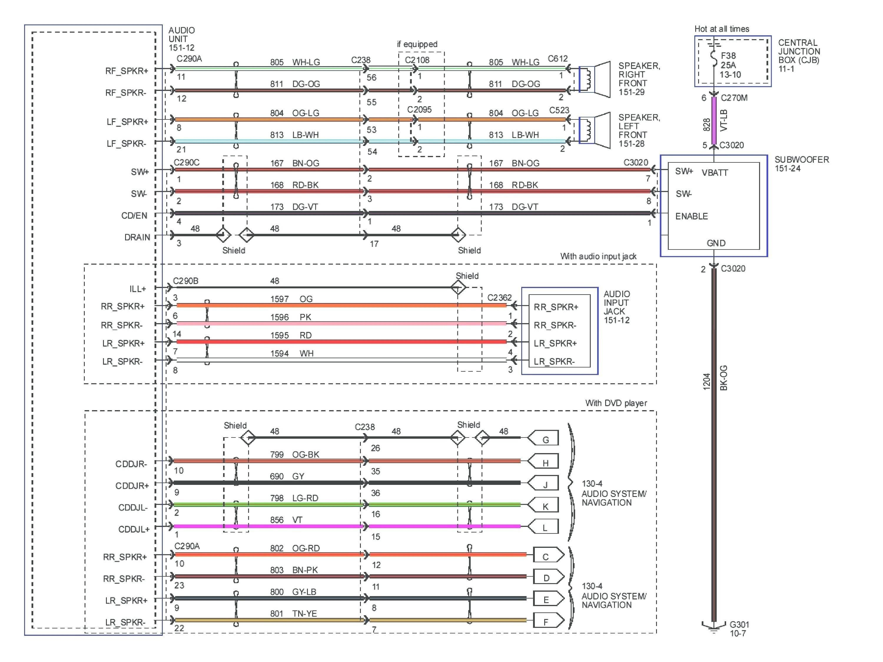 Deh X6800Bt Wiring Diagram from static-resources.imageservice.cloud