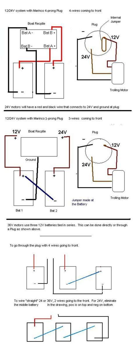 marinco wiring diagram  wiring diagram for auto transformer