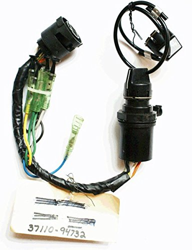 Suzuki Outboard Ignition Switch Wiring Diagram from static-resources.imageservice.cloud