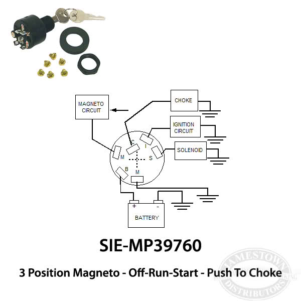 Ignition Key Wiring Diagram - Ford Inline Six Engine Diagram -  foreman.tukune.jeanjaures37.fr | Can Keys Wiring Diagram |  | Wiring Diagram Resource