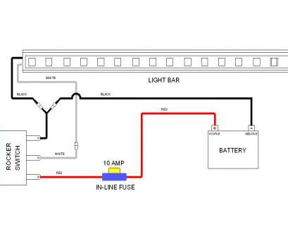 How To Wire Led Light Bar Without Relay - 2004 Gmc Sierra 2500hd Wiring  Diagram - 2006cruisers.yenpancane.jeanjaures37.fr | Wiring Up Led Light Bar Diagram |  | Wiring Diagram Resource