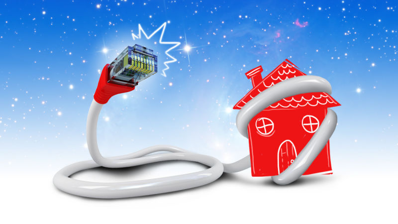 Astonishing How To Wire Your House With Cat5E Or Cat6 Ethernet Cable Wiring Cloud Licukaidewilluminateatxorg