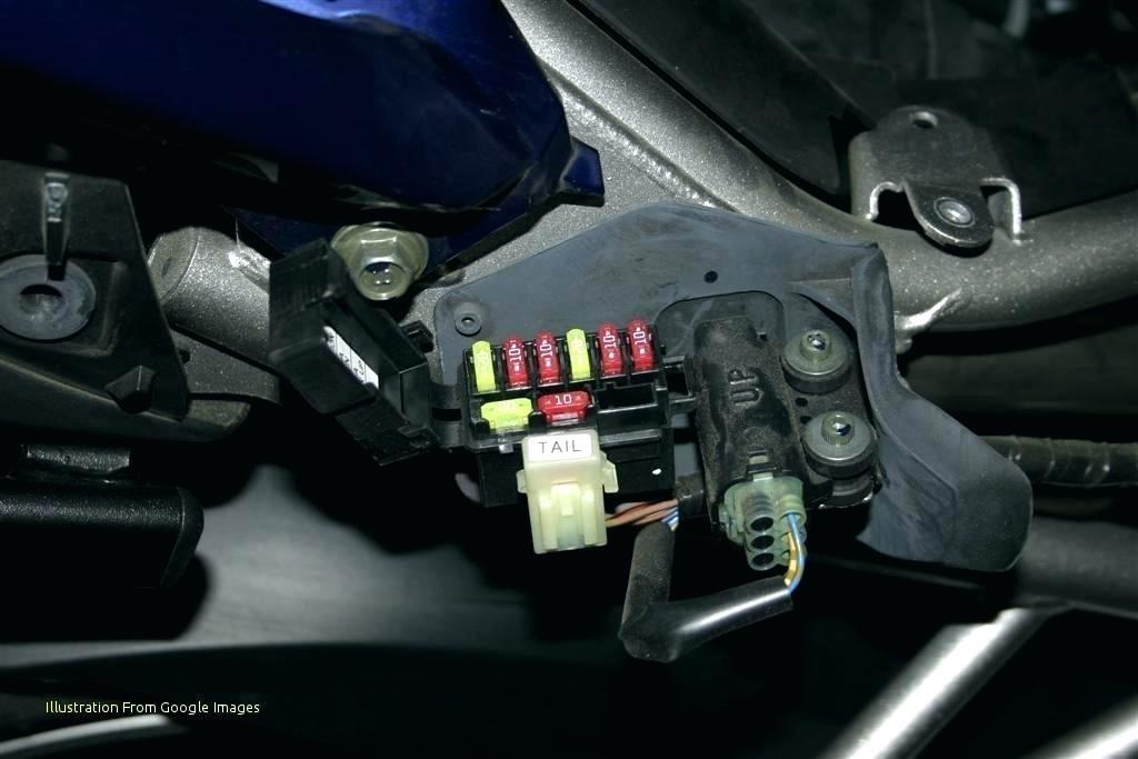 EO_3605] Yamaha R1 Wiring Diagram Yamaha R1 Wiring Diagram Yamaha ... Fuse Box 2003 Yamaha R1 Hapolo Phae Mohammedshrine Librar Wiring 101