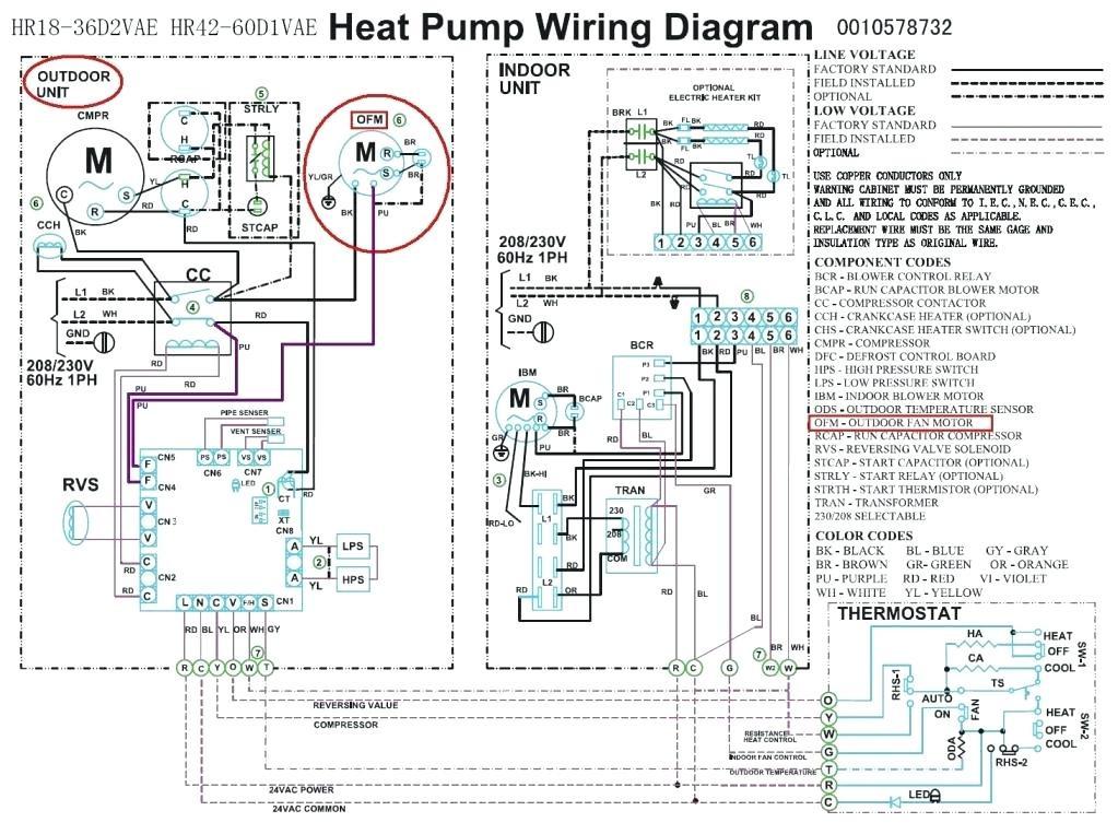 NW_2106] Hvac Heat Pump Wiring Schematic Free Diagram   Hvac Heat Pump Wiring Schematic      Xorcede Cran Piot Minaga Hapolo Exmet Awni Eopsy Peted Oidei Vira  Mohammedshrine Librar Wiring 101