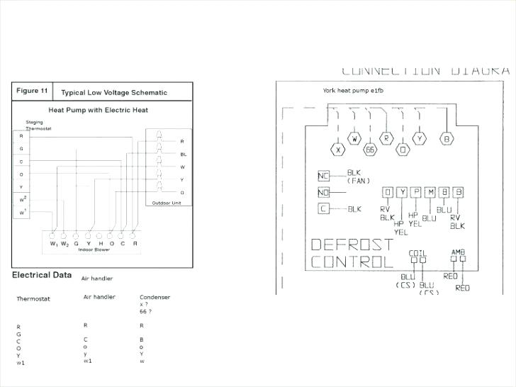 lb3738 air handler electric heat wiring diagram wiring diagram