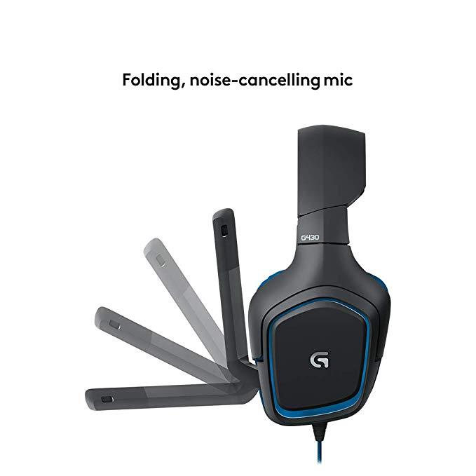 Superb G430 Headset Wiring Diagram Wiring Diagram Gp Wiring Cloud Filiciilluminateatxorg