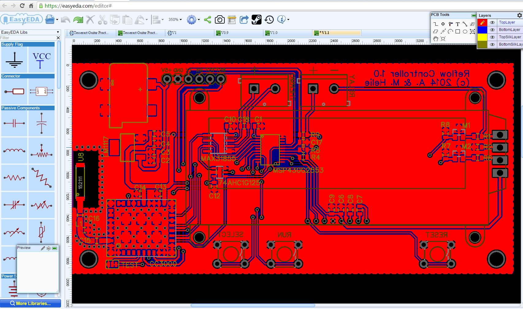 Tm 1122 Eagle Schematic Arduino Board Free Download Wiring Diagram Schematic Download Diagram