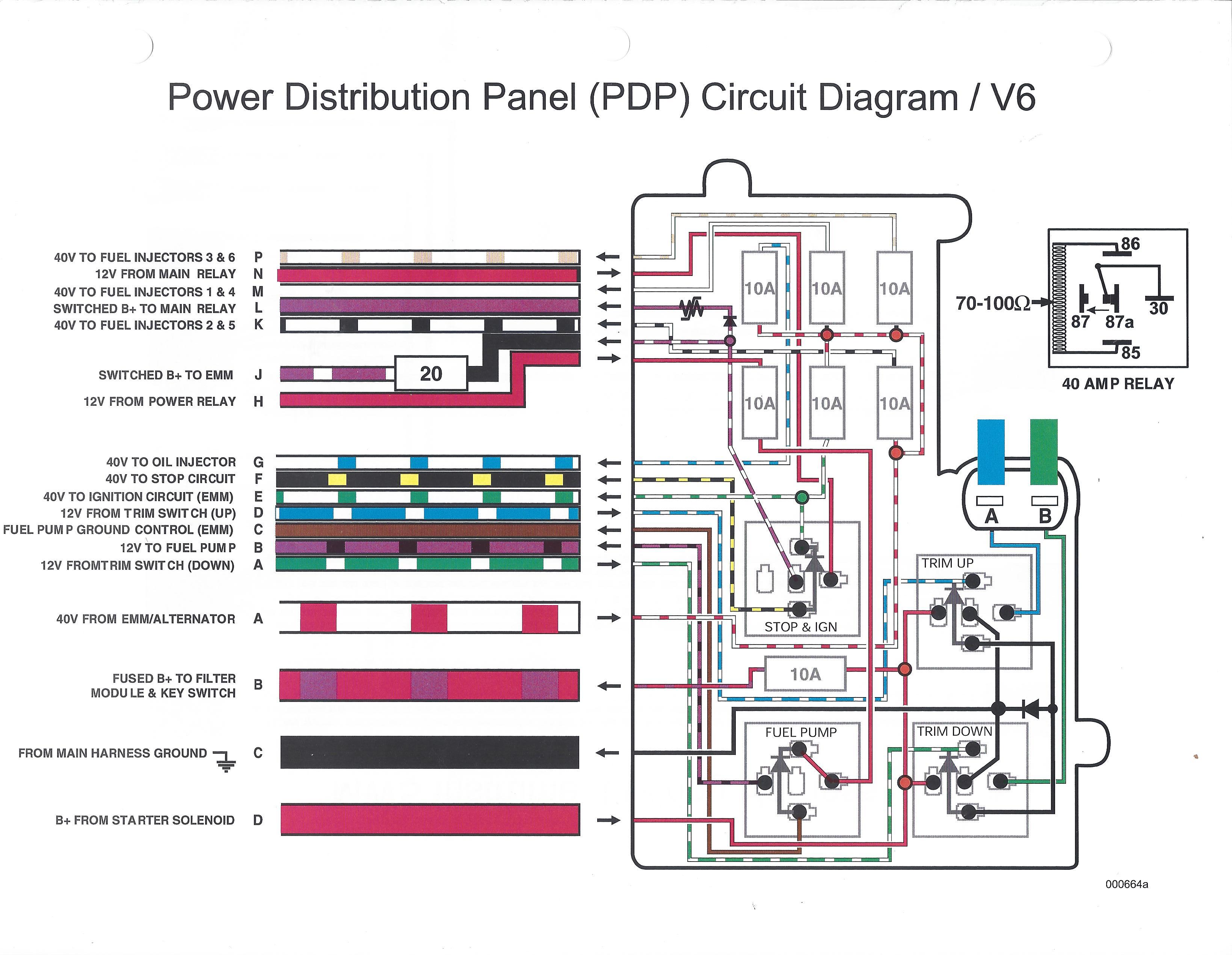 RD_0875] Evinrude Key Switch Wiring Diagram For Download DiagramOver Ostr Bios Hendil Mohammedshrine Librar Wiring 101
