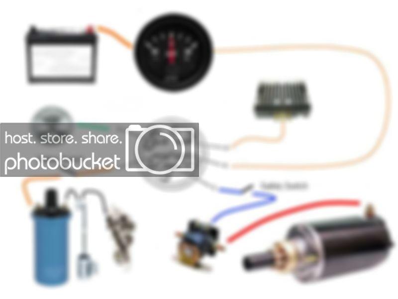 [DIAGRAM_0HG]  LC_7591] Indak Key Switch Wiring Diagram For A Download Diagram   Indak Ignition Switch Wiring Diagram Riding Mower      Elae Hroni Xeira Mohammedshrine Librar Wiring 101