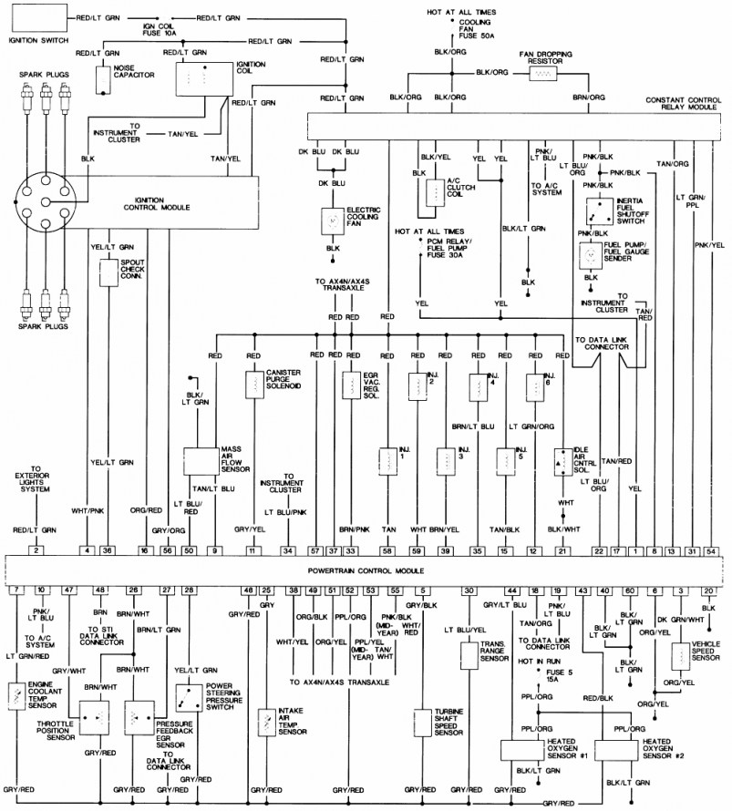 vz7197 key switch wiring diagram for peterbilt 379 free